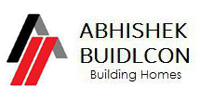 Abhishek Buildcon