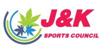 J-&-k-bank