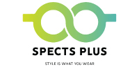 Spects Plus