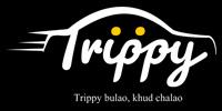 Trippy Car