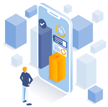 i-phone Development