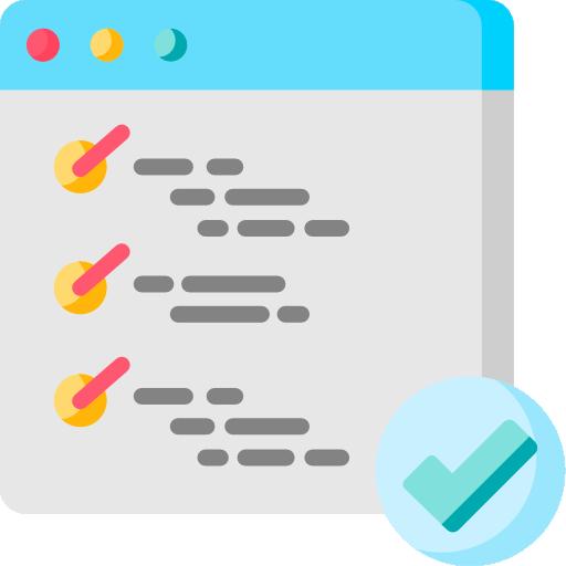 Python Based Software Development Services