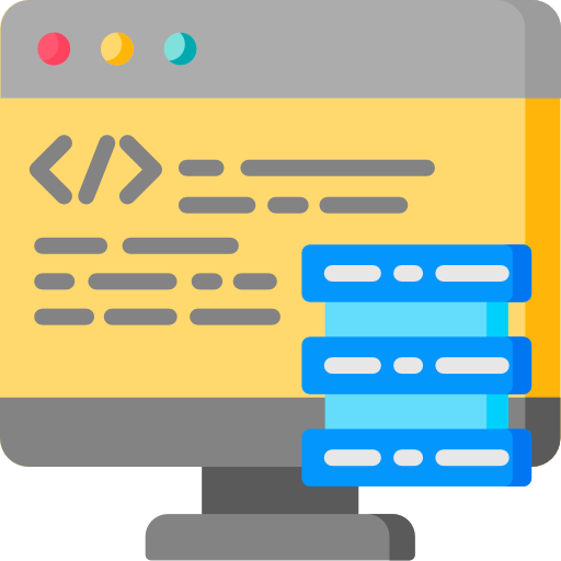 Custom Python Web Application Development