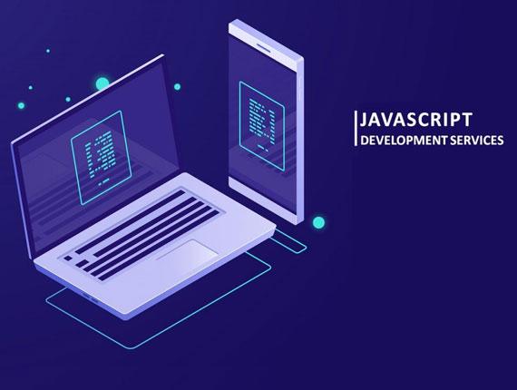 JavaScript Service