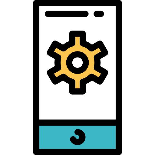 OpenCart API Integration