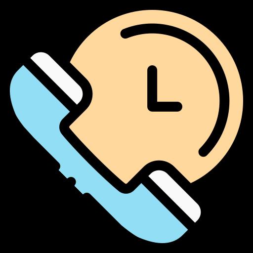 OpenCart Maintenance Help