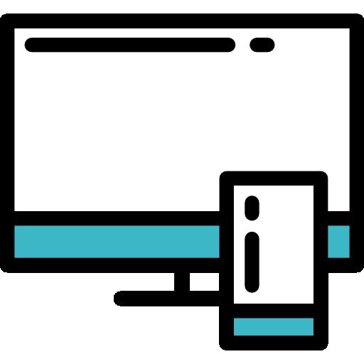 OpenCart Theme Development