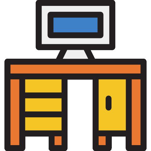 OpenCart Website Creation