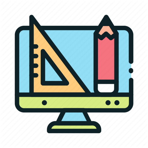 Information Architecture Planning