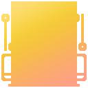 Node Js Chatbot Development