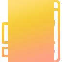 Node Js API Development & Integration