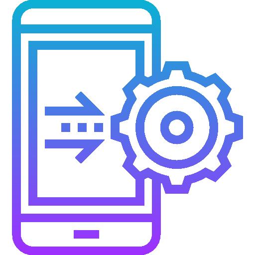 Wearable Device App Development