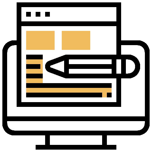 E-commerce Wevelopment Website Expertise